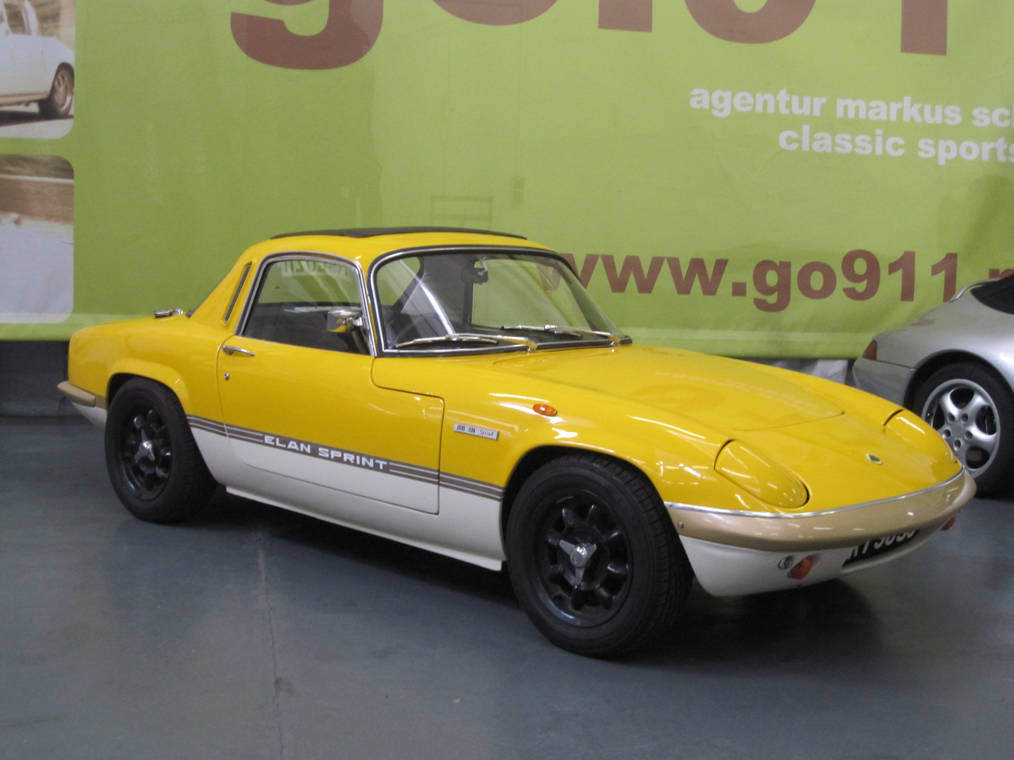 IMG_1961